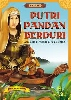 Putri Pandan Berduri, the Origin of Tribalism in Bintan Isle